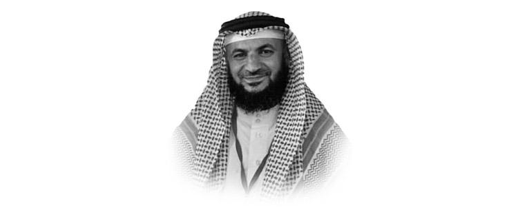 مسجد وبئر الشيخ عبدالجليل الزيادي رحمه الله
