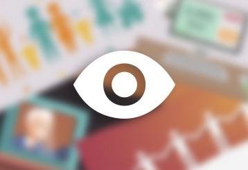 حملة جوان لمكافحة العمى