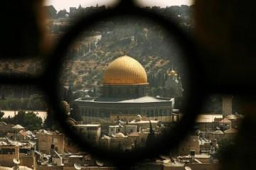 مشاريع نساء القدس