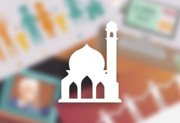 مركز عيسى خميس الإسلامي